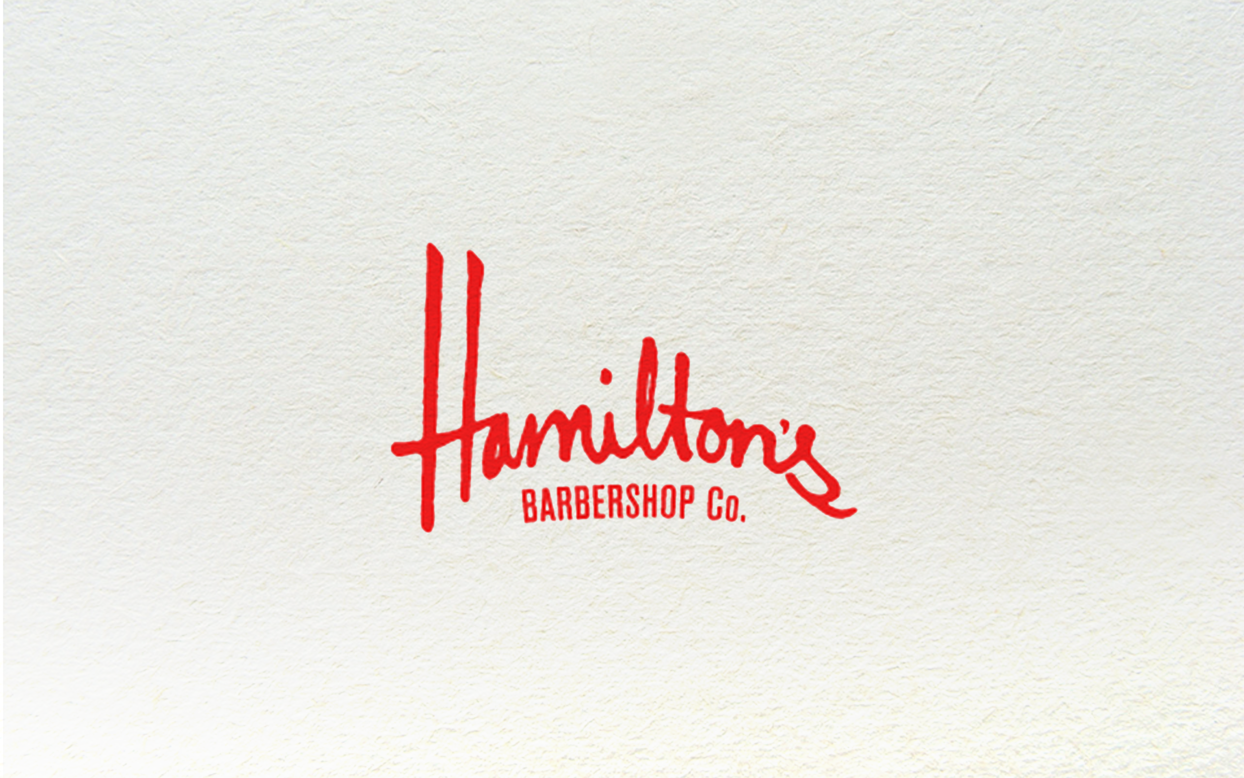 ss_project detail_hamiltons_logo_red.png