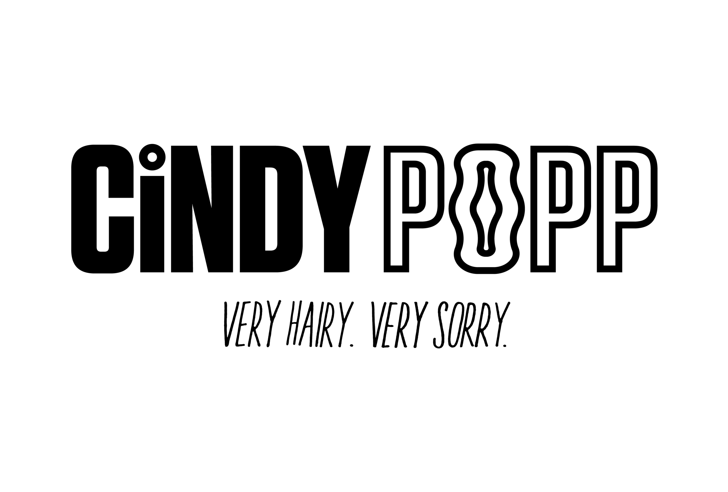 Cindy-Popp-branding-2018-02.png
