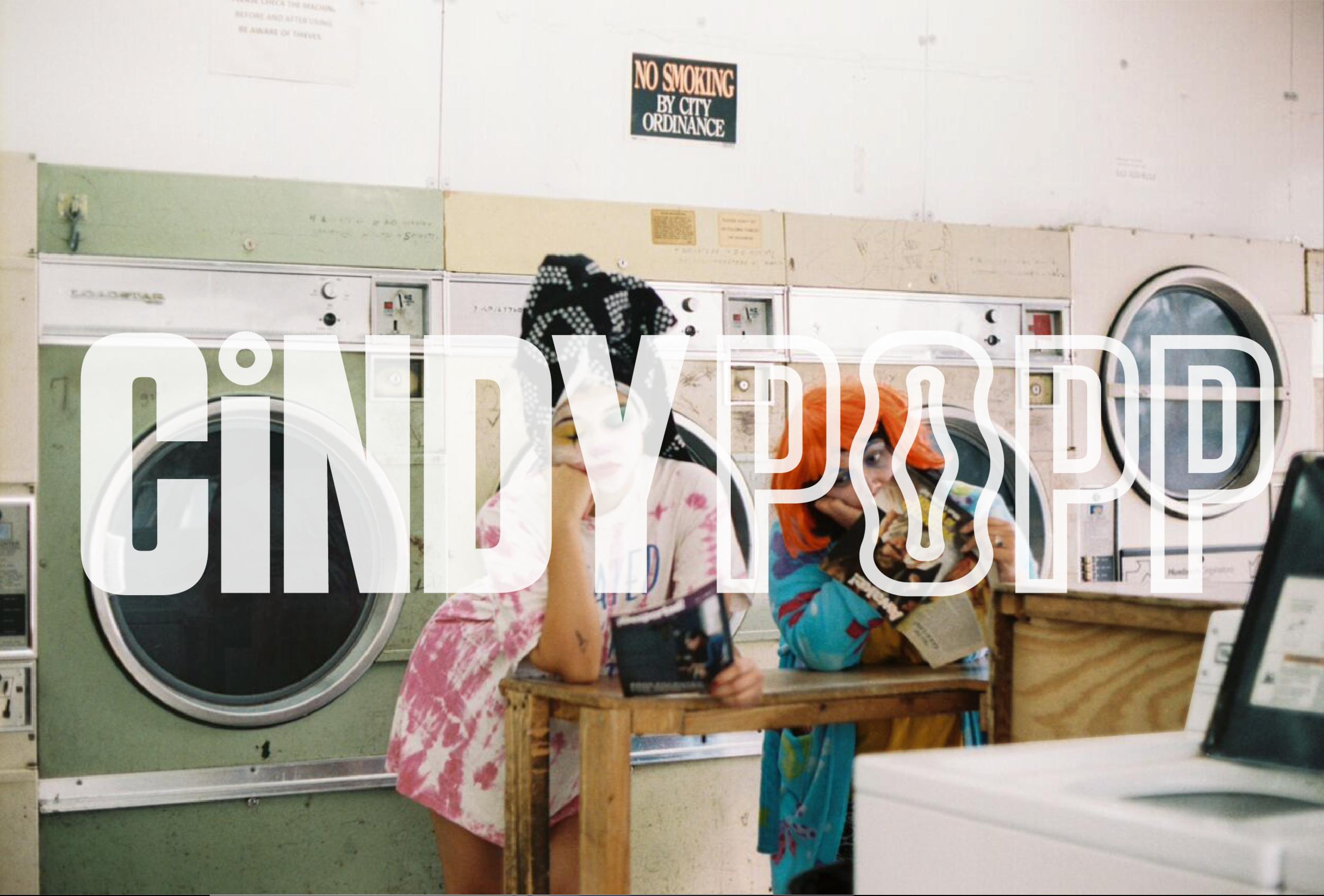 Cindy-Popp-branding-2018-01-01.png