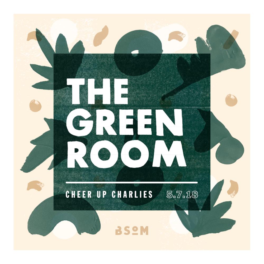 green room_final-01.png