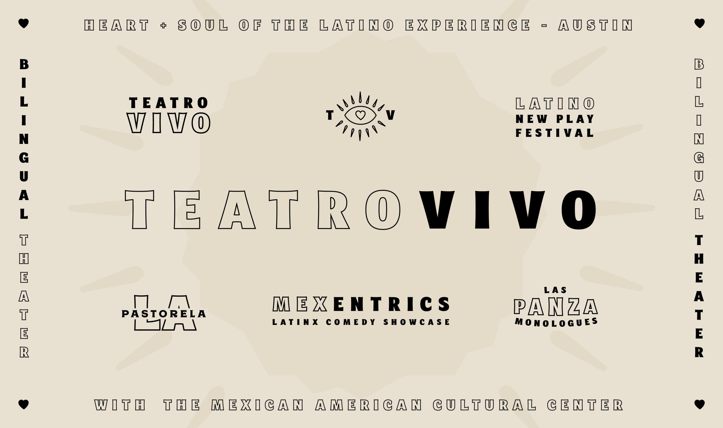 Teatro Concepts-26.png