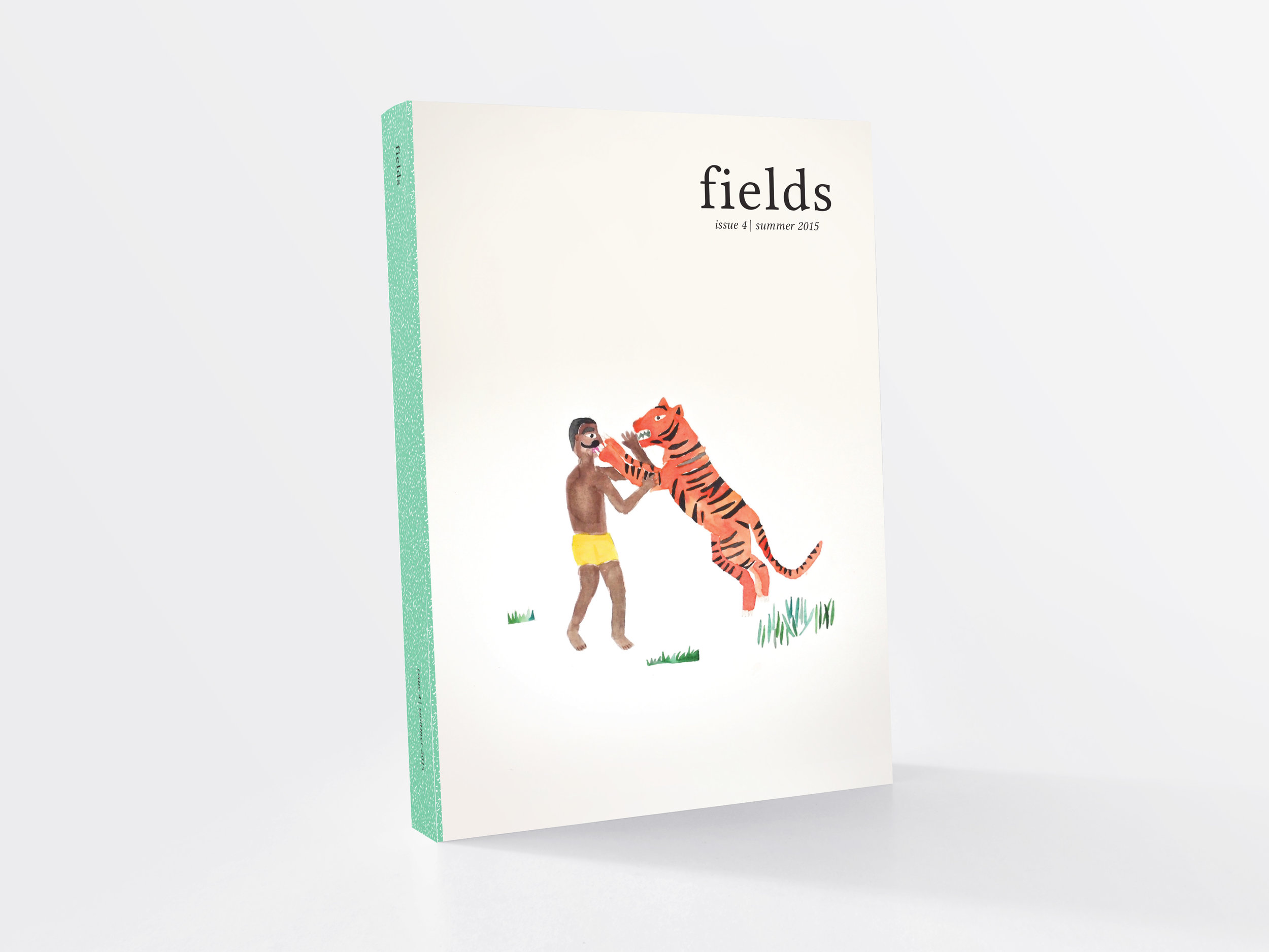 fields_issue_4_cover.jpg