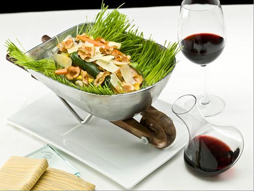 restaurantes-Miami1.jpg