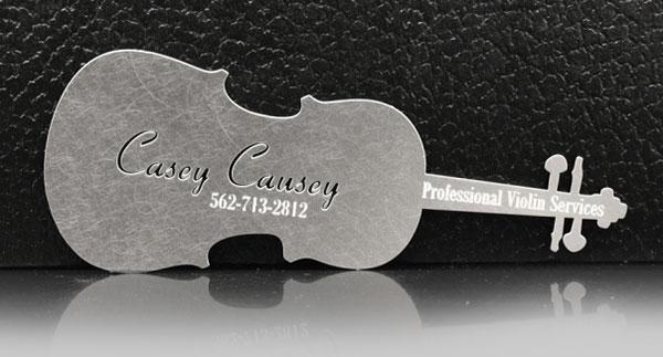 die-cut-creative-business-card-for-violinist[1].jpg