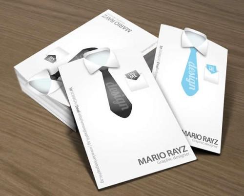 2_Tailored-Shirt-Die-Cut-Business-Card-500x401[1].jpg