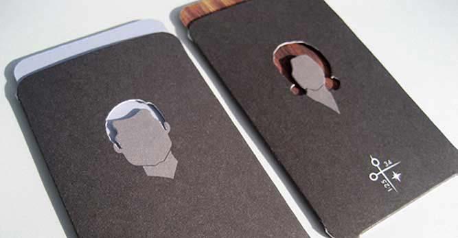 Impact-Salon-Card-Sleeves[1].jpg