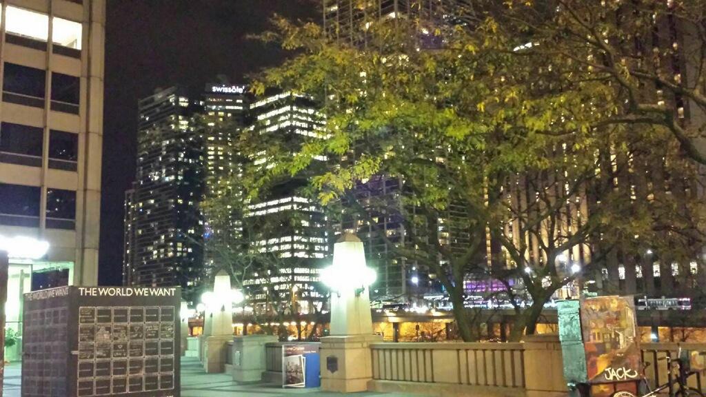 chicago7.JPG