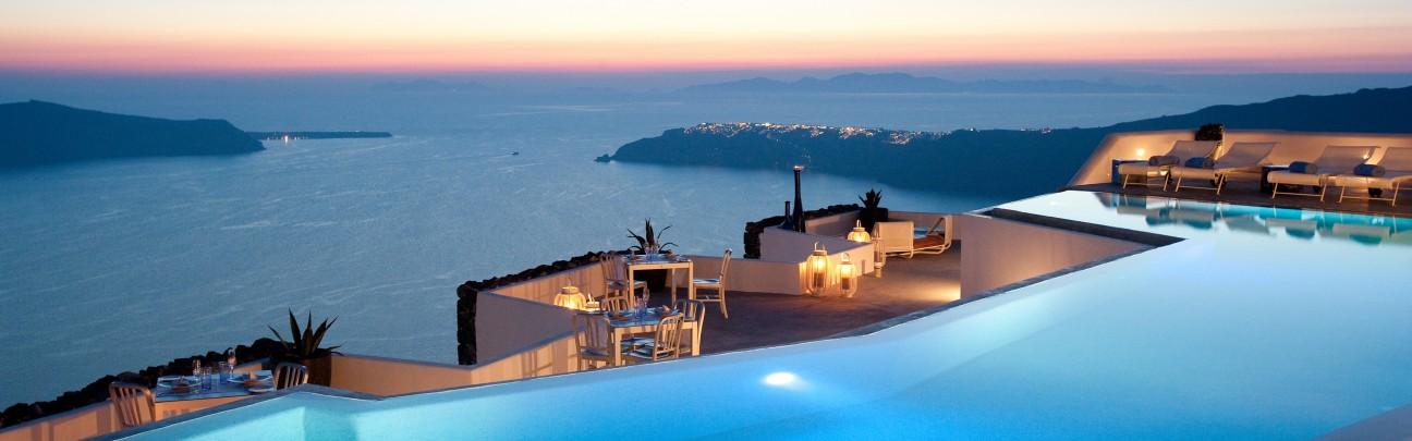 777000-santorini-grace-hotel-santorini-greece.jpg