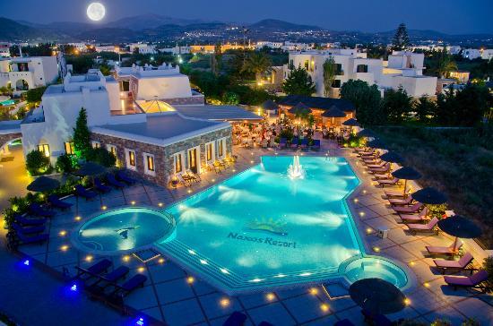 naxos-resort-beach-hotel.jpg