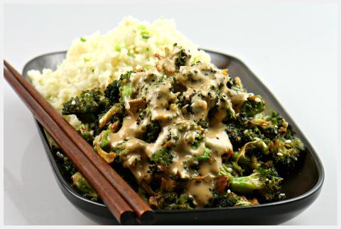 raw-food-recipe-broccoli-hoisini-sauce.jpg
