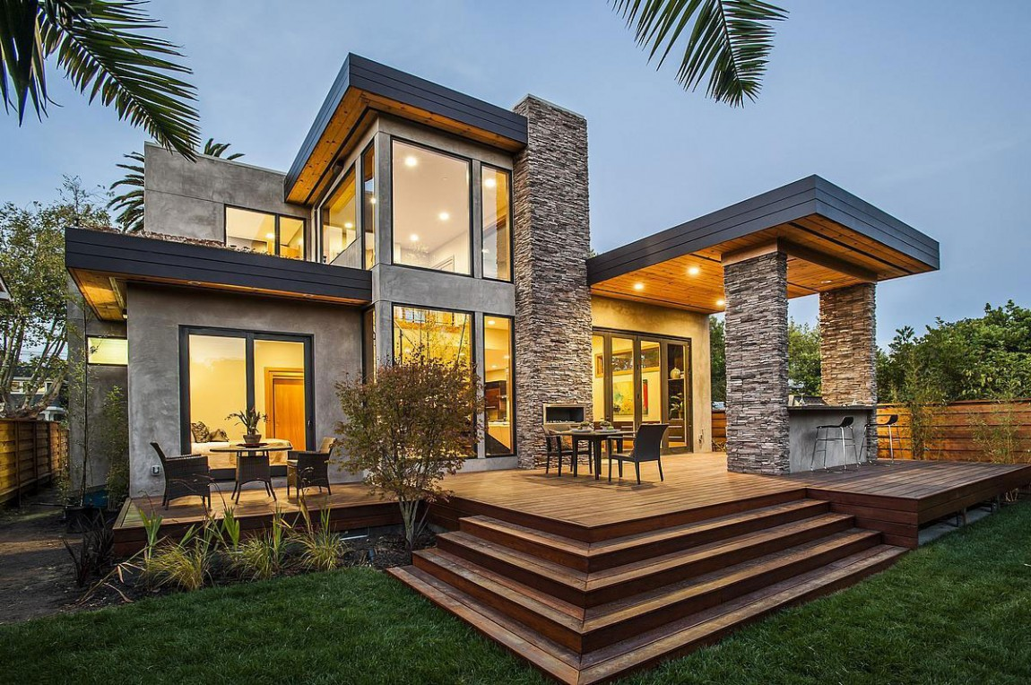 Pictures-of-Beautiful-Homes-Exterior-Full.jpg