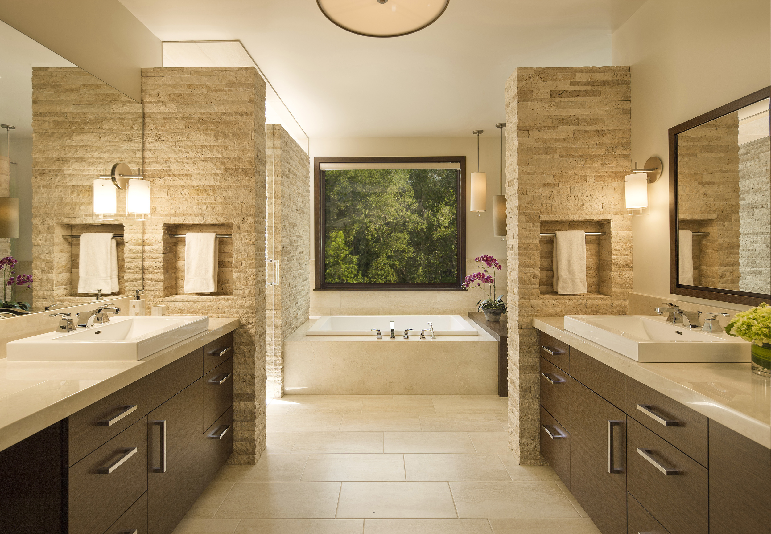 interior-bathroom-charming-cream-ceiling-wall-light-design-inspiration-with-beautiful-two-single-sink-plus-beautiful-dark-brown-wood-bathroom-cabinet-a.jpg