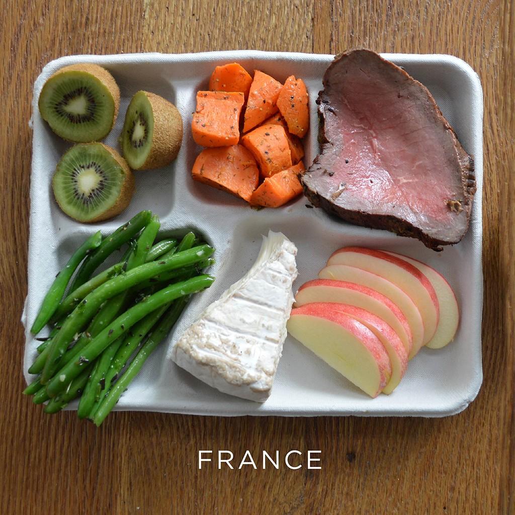 fwx-school-lunches-sweetgreen-france.jpg