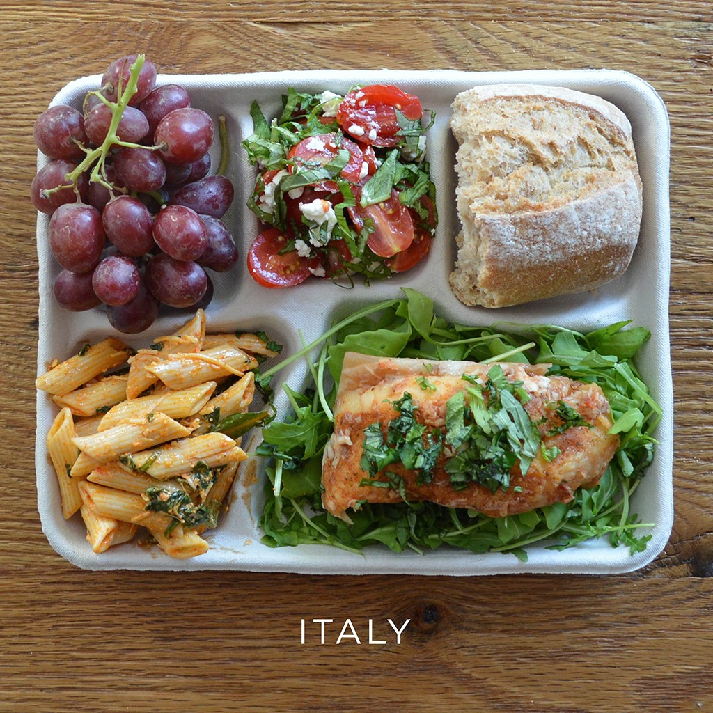 fwx-school-lunches-sweetgreen-italy.jpg