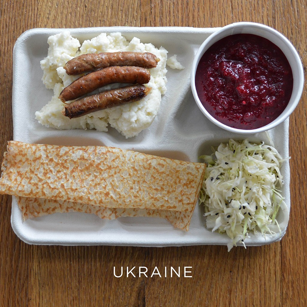 fwx-school-lunches-sweetgreen-ukraine.jpg