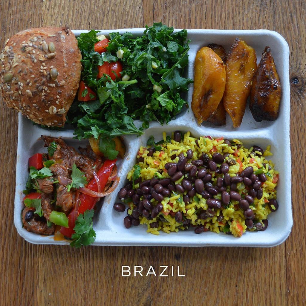 fwx-school-lunches-sweetgreen-brazil.jpg