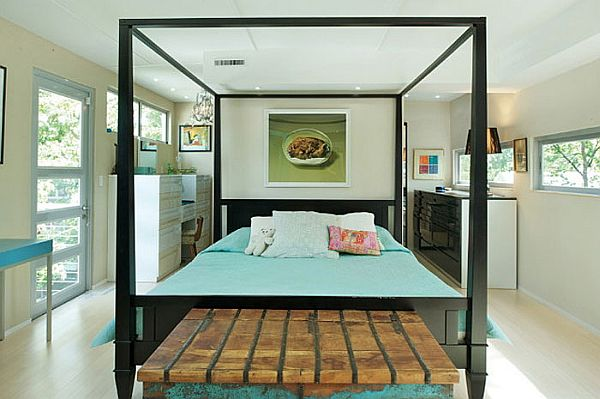 69-five-shipping-containers-into-modern-home.jpg