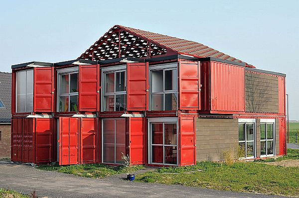 24-two-storey-container-house.jpg