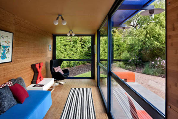 9-container-guest-house.jpg