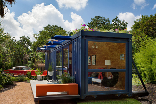 4-container-guest-house.jpg