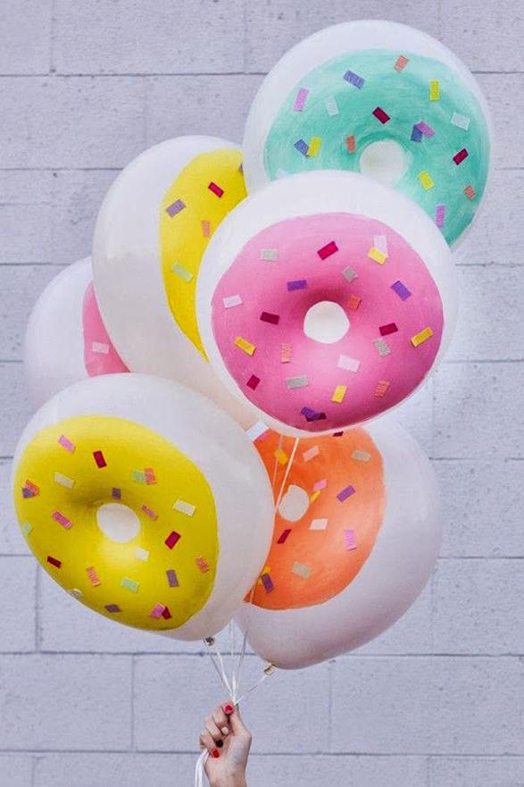 Donut-Balloons.jpg
