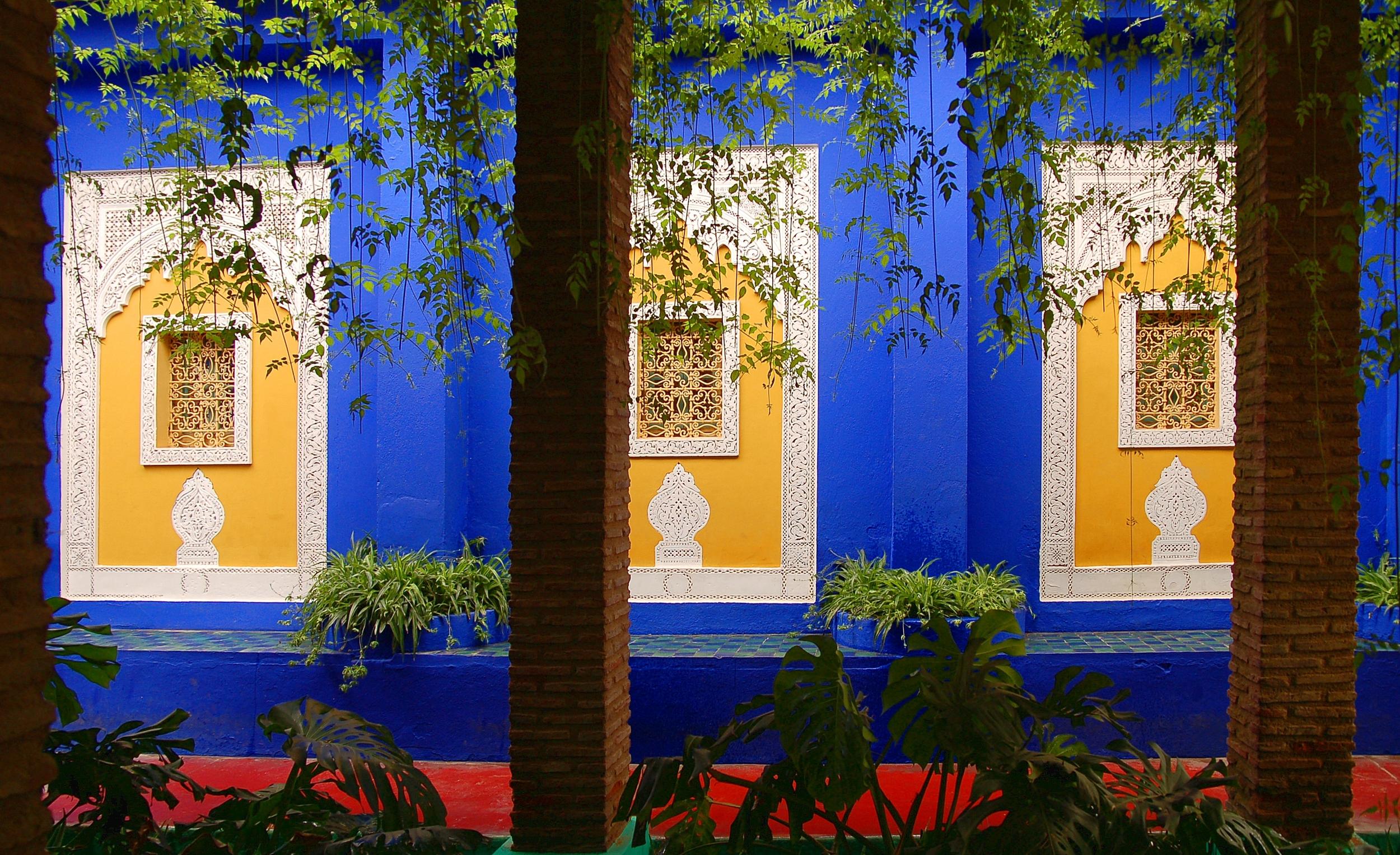 Maroc_Marrakech_Majorelle_Luc_Viatour_12.jpg