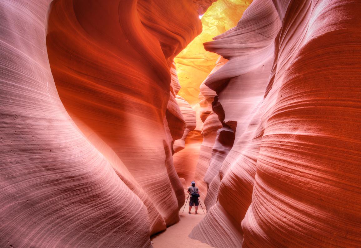 Antelope-Canyon-3.jpg