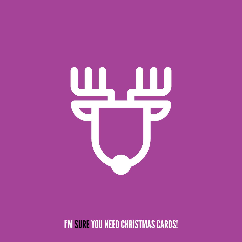 Christmas Posts7.jpg