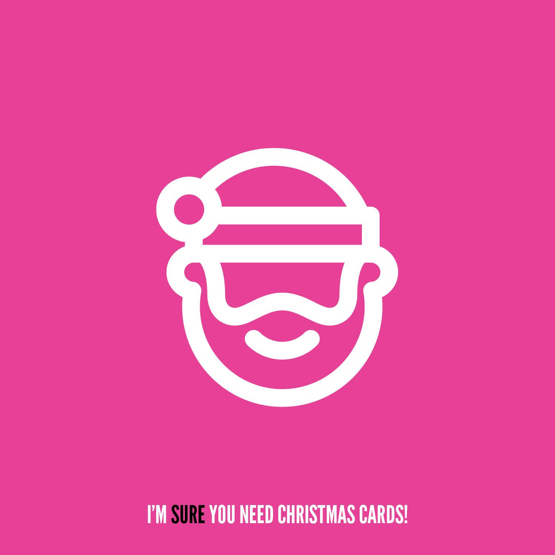 Christmas Posts2.jpg