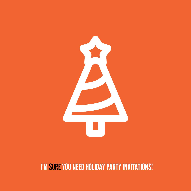 Christmas Posts3.jpg