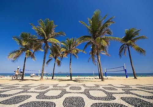 copacabana-rio-hotel.jpg