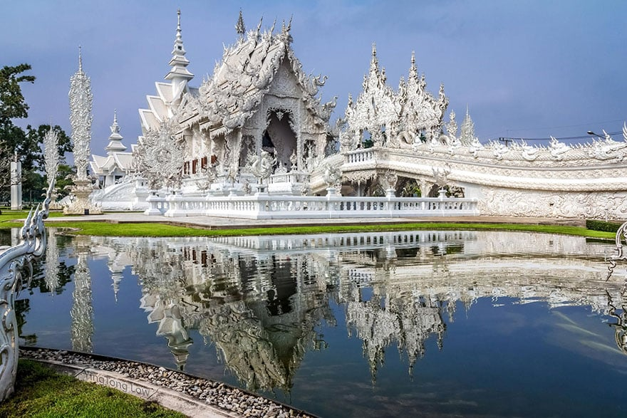 white-temple-thailand-32.jpg