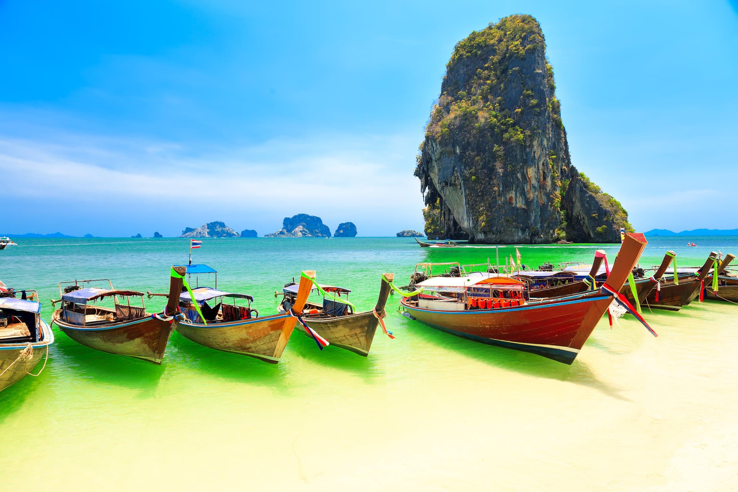 Thailand-5.jpg