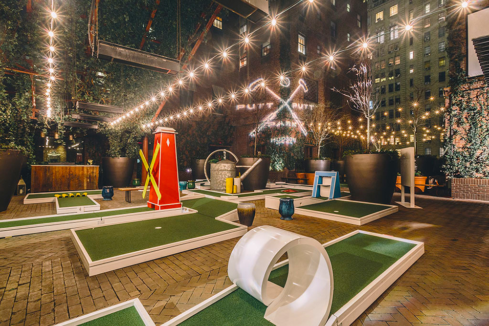 Putt+Putt+Park+Minature+Golf+Opens+at+New+York's+Hudson+Hotel.jpg