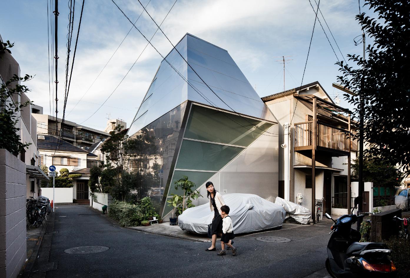 12-japan-archipelago-of-the-house.jpg