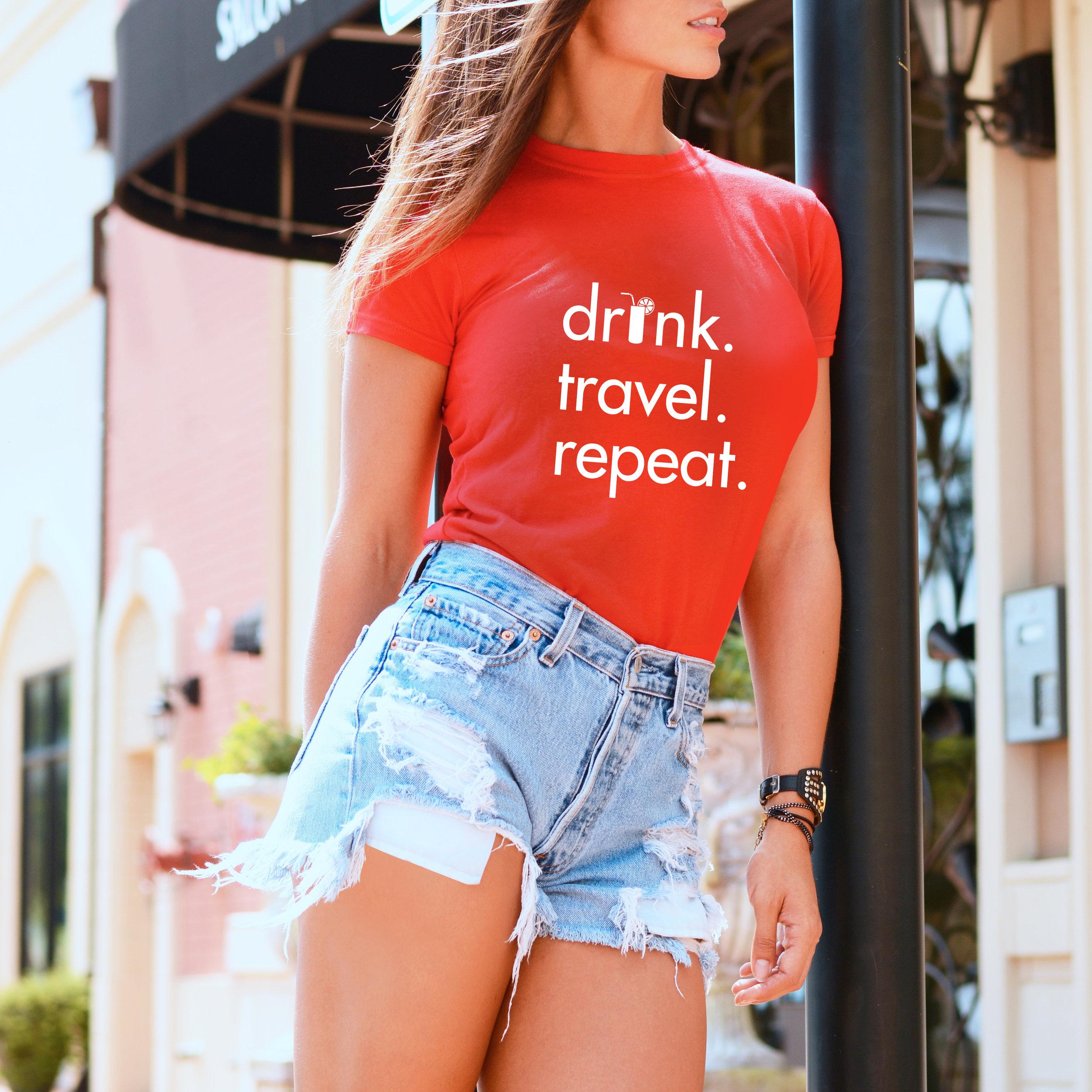 Women-T-Shirt-Mockup-PSD-100-DesignYep-com_DrinkTRavelRepeat.jpg