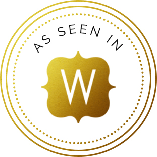 AsSeenIn_WhiteGold.jpg