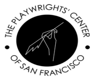 I am doing some performed readings of some wonderful plays in San Francisco. More information can be found at their website  here .
