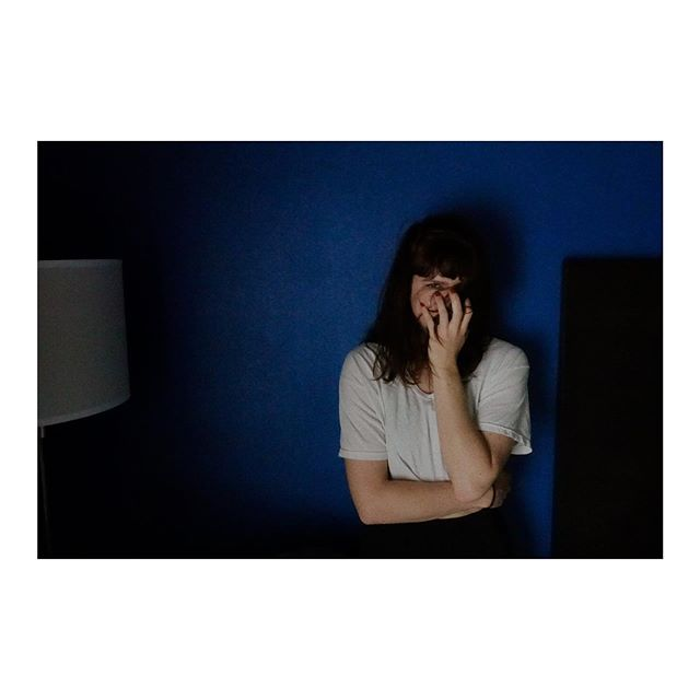 It's her birthday! 💙 ⠀⠀⠀⠀⠀⠀⠀⠀⠀ ⠀⠀⠀⠀⠀⠀⠀⠀⠀ ⠀⠀⠀⠀⠀⠀⠀⠀⠀ ⠀⠀⠀⠀⠀⠀⠀⠀⠀ ⠀⠀⠀⠀⠀⠀⠀⠀⠀ ⠀⠀⠀⠀⠀⠀⠀⠀⠀ ⠀⠀⠀⠀⠀⠀⠀⠀ ⠀⠀⠀⠀⠀⠀⠀⠀ ⠀⠀⠀⠀⠀⠀⠀⠀ ⠀⠀⠀⠀⠀⠀⠀⠀ ⠀ ⠀⠀⠀ ⠀⠀⠀⠀⠀ ⠀⠀⠀⠀⠀⠀ ____________ ⠀⠀⠀⠀⠀⠀⠀⠀⠀ #theportraitpr0ject #makeportraitsmag #ourmag #photographsouls #contemporaryphotography #photooftheday #picoftheday #mangostreetportraits #postthepeople #vscocam #portraitstream #dreamermagazine #yourvisiongallery #vscomag #doports #vscoportrait  #foammagazine #paradisesexmagazine #portbox #folkportraits #fashionmagazine #fashionphotography #fashioneditorial #portraitperfection #endlessfaces #portrait_captures #editorialphotography #editorial #quietthechaos