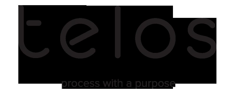 telos_logo-(1).png