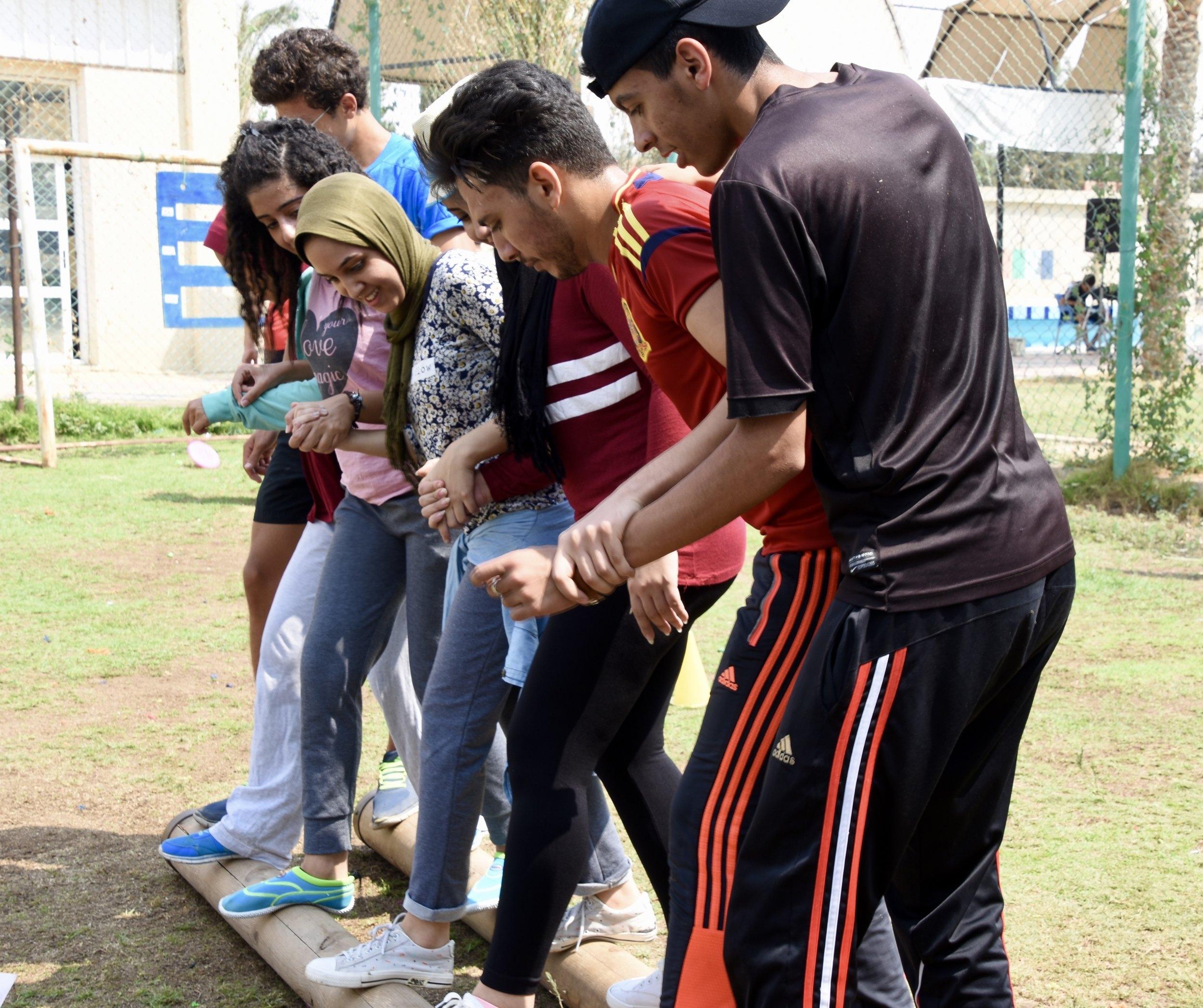 Leadership Development Photo.jpg