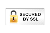 shop secure pay ishootcolors.com