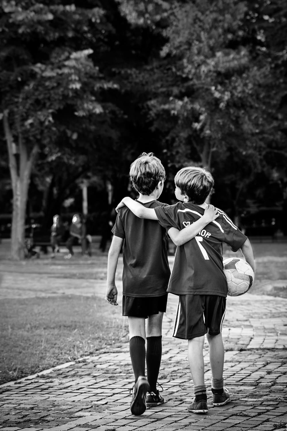 street-photographer-luxembourg-best friends.JPG