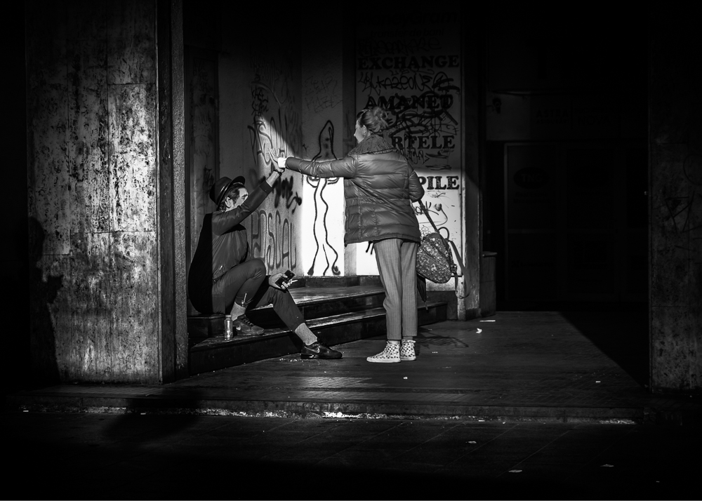 Catalin Burlacu - Street Photographer Luxembourg  - www.ishootcolors.com151.jpg