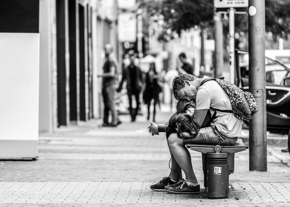 Catalin Burlacu - Street Photographer Luxembourg  - www.ishootcolors.com164.jpg