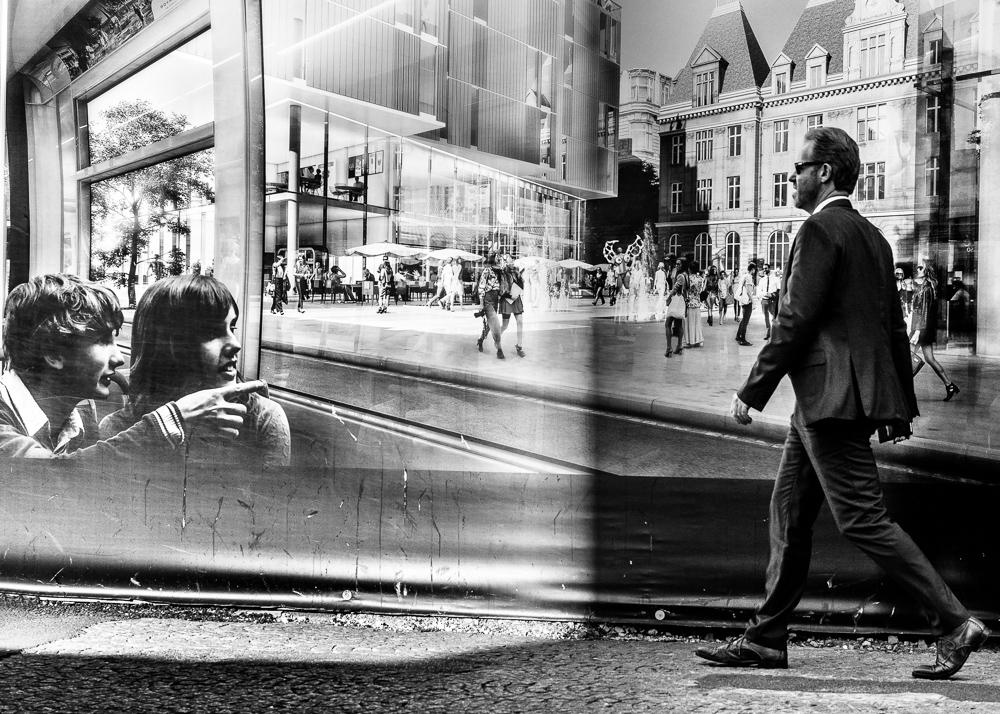 Catalin Burlacu - Street Photographer Luxembourg  - www.ishootcolors.com166.jpg