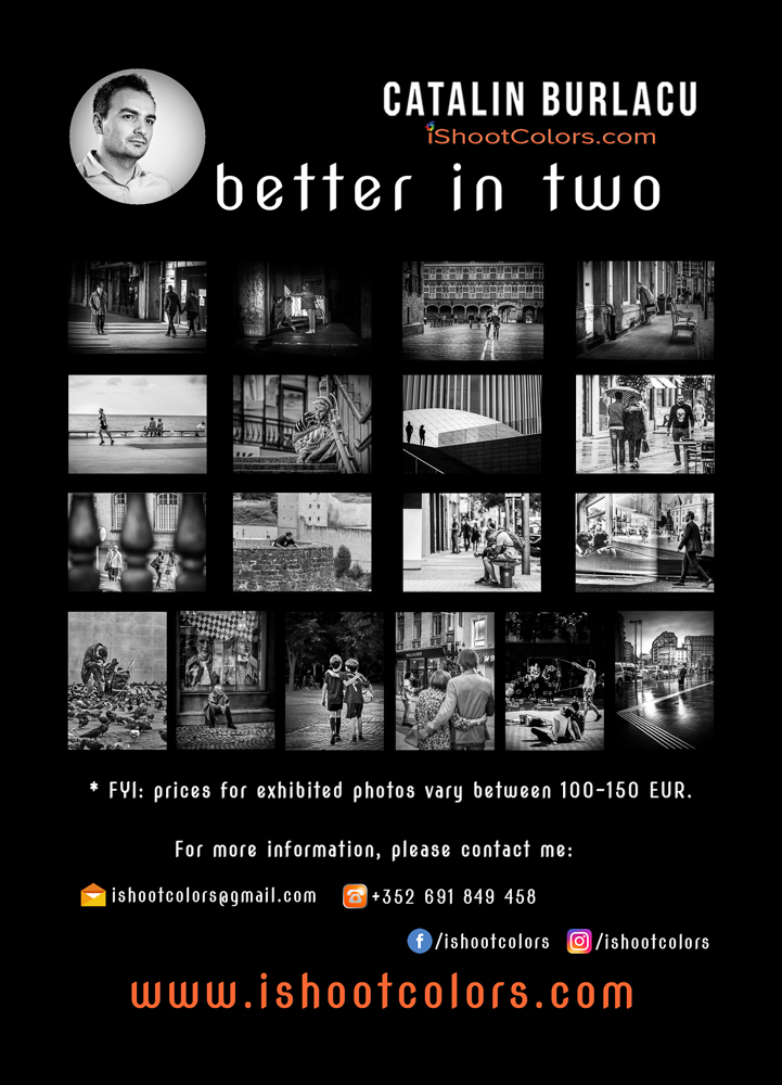 exhibition better in two in luxembourg