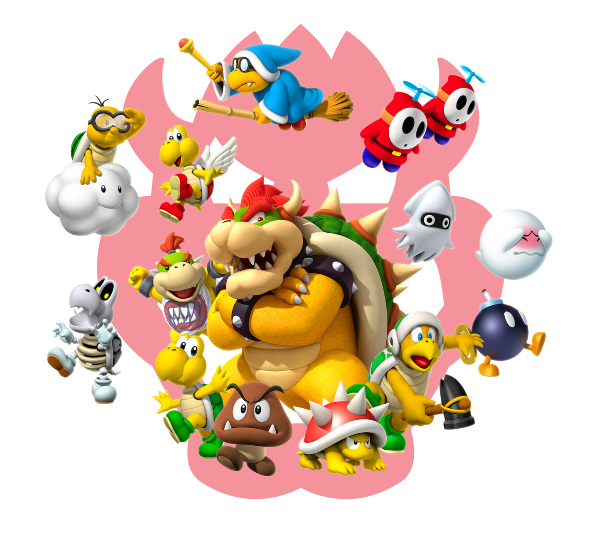 Koopa_Troop.png