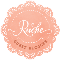 guest+blogger+badge.png