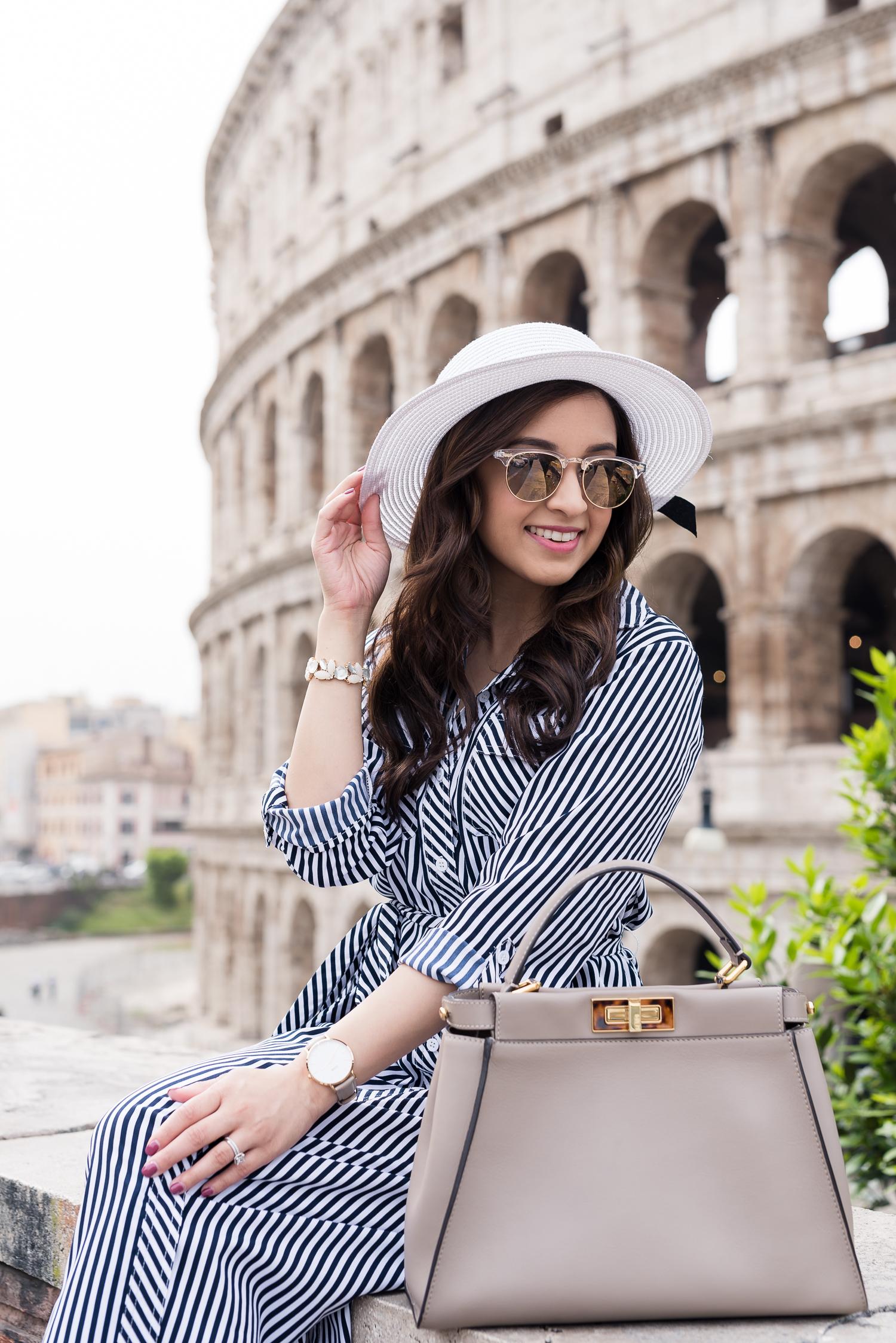 Italy Day 4 -